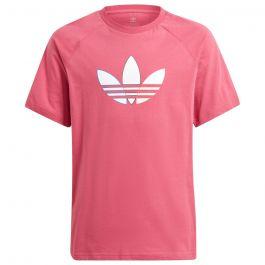 Adidas Παιδική κοντομάνικη μπλούζα Originals